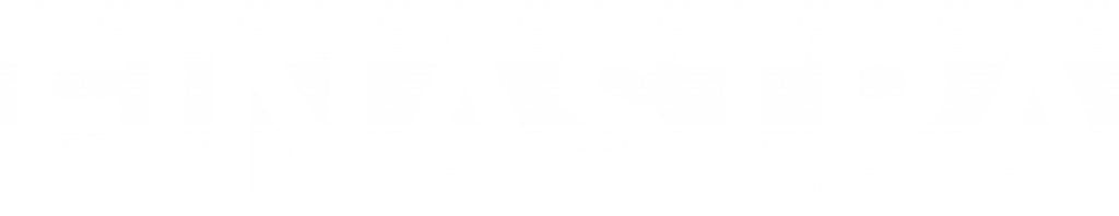 finastra logo transparent