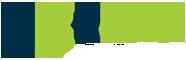 1.3 Creative Logo