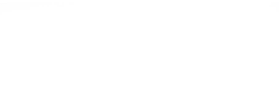 new hope diy logo transparent