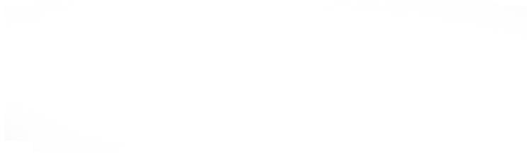 karen kissane logo transparent