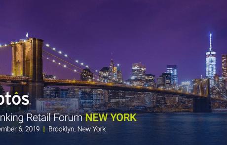 New York Skyline Aptos Retail