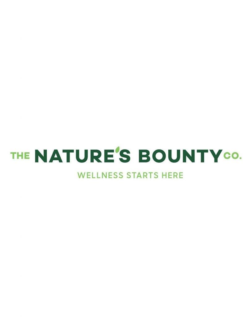 Nature's Bounty Co global health leader